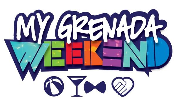 My Grenada Weekend